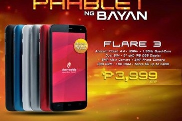 Dare With FLARE: High Performance, Superb Endurance, Premium Elegance – All At A Reasonable Price