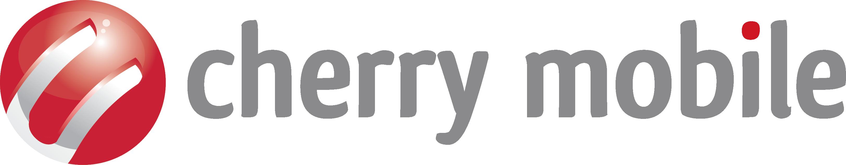 Cherrymobile