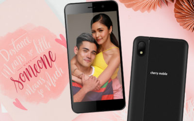 BigaTEN Ways to Spend Feb-ibig with Cherry Mobile