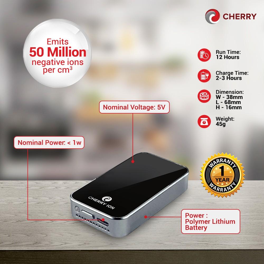 cherry ion-4