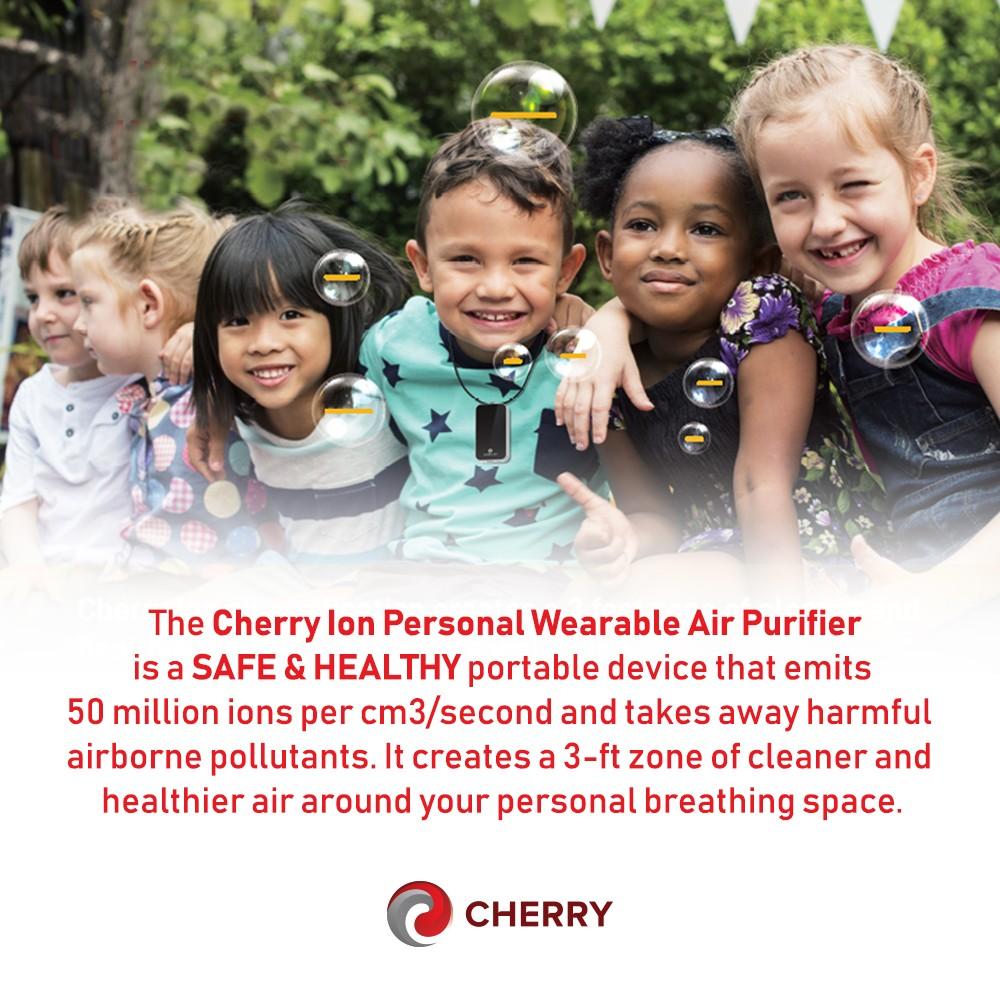 cherry ion-6