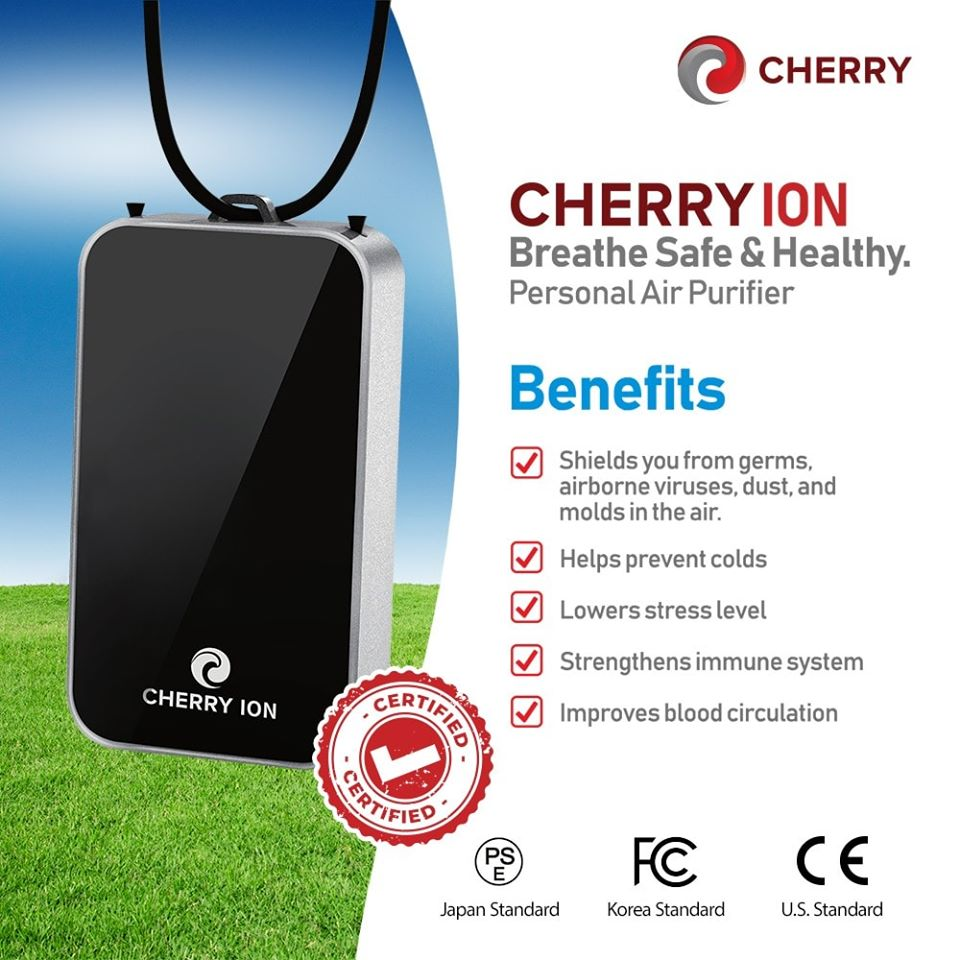 cherryion1